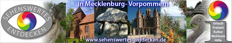 Banner zu www.sehenswertes-entdecken.de