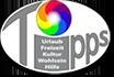 Logo des MV-T<b>i</b>pps